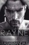 Rayne cover