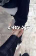 💫 pretty boy 💫 by Thcot129