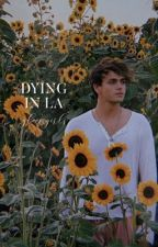 DYING IN LA | WHY DON'T WE SICKFICS by -gloomgirls
