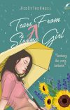 Tears from a Strong Girl (TELAH TERBIT) cover