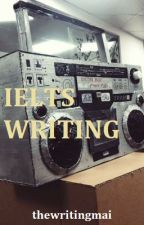 IELTS WRITING by thewritingmai
