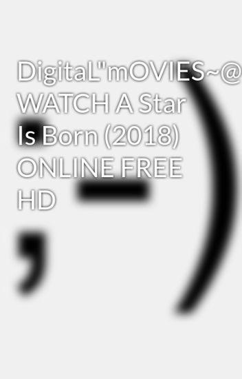 Movies free born Bing
