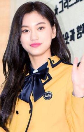 Kpop Idols That Graduated Sopa 2018 Seoul School Of Performing Arts Wattpad