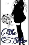 The Sister {Kaneki's Little Sister Sequel} cover