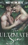 The Ultimate Sin (Complete) cover