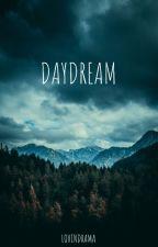 Daydream by lovindrama