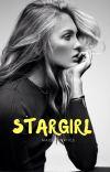 Stargirl cover