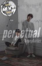 ∞𝐏𝐞𝐫𝐩𝐞𝐭𝐮𝐚𝐥    𝐓𝐚𝐞𝐠𝐢∞ by hopephorias