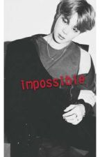 impossible by onedirectionbts001