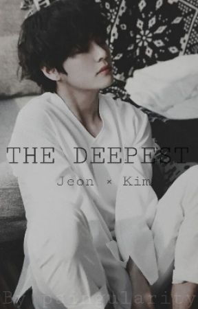 THE DEEPEST ( COMPLETED ) Unicode + Zawgyi Font by AliceAlice684