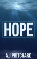 Hope by AJPritchard
