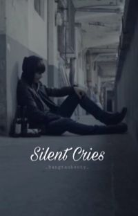 Silent Cries cover