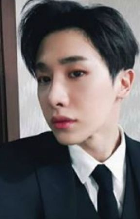Kpop Male Idols In Formal Wear Photo Book 99 00 01 02 Liners Wattpad