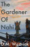 The Gardener of Nahi cover