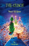 The Grinch | Heart of glass  cover