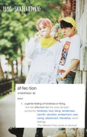 affection [yoonseok] by 1800-snatchedwig