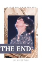 The End  tk  ✔︎ by KSSwriting