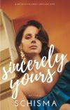 Sincerely Yours || Lana Del Rey & Bruno Mars cover