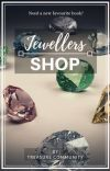 Jeweller's Shop cover