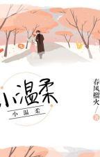 Tiểu ôn nhu by song_tuyen