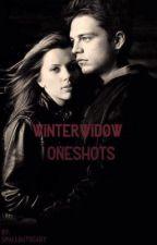 Winterwidow Oneshots by SmallbutScary