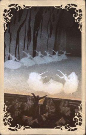 armonía en azul by saturnida