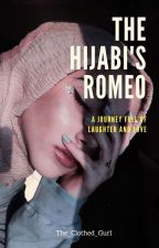 The Hijabi's Romeo  by The_Clothed_Gurl