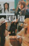 Jenlisa Park cover