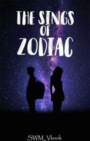 The Sings Of Zodiac C Maraton Idols Del Signo Cancer K Pop Wattpad