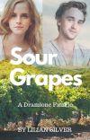 Sour Grapes cover