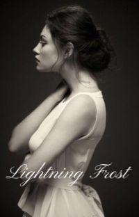 Lightning Frost cover