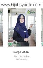 HUBUNGI, Telp/WA 0857-8092-8630, Jilbab Instan Rempel syaqila by AgenSyaqilaHijab