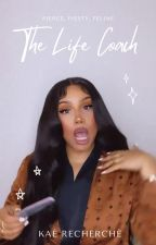 The Life Coach | cth by BBQSOS_