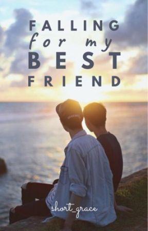 Falling For My Best Friend by short_grace
