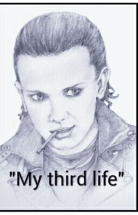 """""""My third life"""" cover"""
