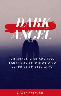 Dark Angel (em pausa/ revisão) cover