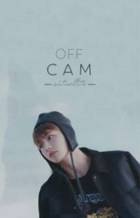 OFF CAM | Taehyung cover