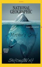 A Mother's grief by Shifting2wolf
