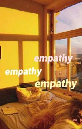 empathy » jeongchan by duckychanhyung