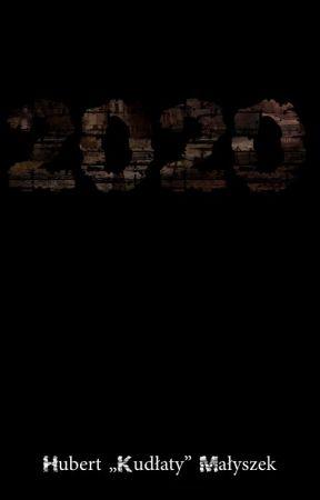 2020 by Kudlllaty