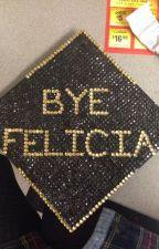 MCSM Graduation Quotes by -jennarossity-