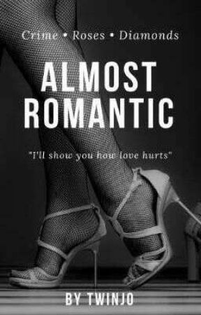Almost Romantic by Twinjo