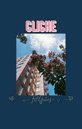 °•°Cliché°•° by AiliGuby