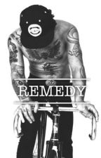 Remedy  by November_Bae