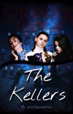 The Kellers| Book 2 by diasficx
