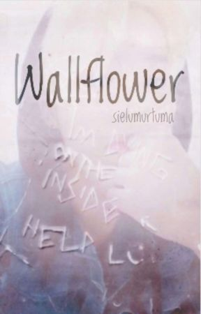 Wallflower ⇢ m.yg × p.jm ✔ by sielumurtuma