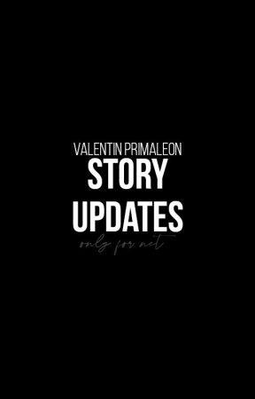 Val-story UPDATES by v_primaleon