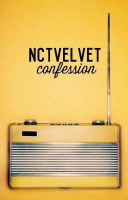 Đọc truyện nctvelvet confession