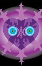 The Legend of Zelda: Araea's Mask by Gamewizard