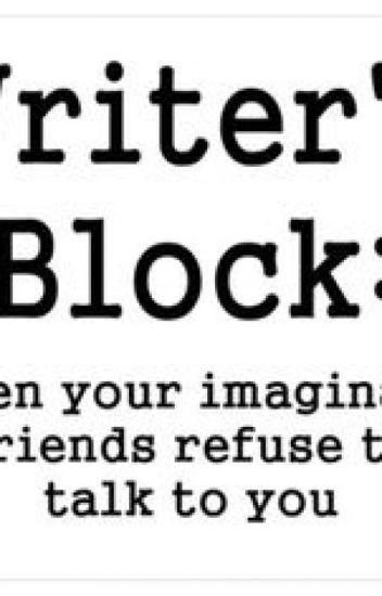 Writer Reader Memes Creativelycrafty Wattpad